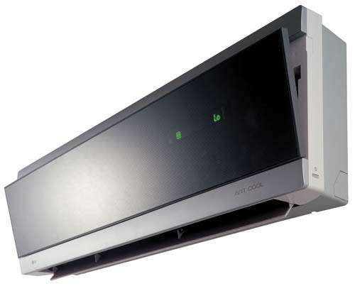 Inverter Air Conditioner Lg Neo Plasma Inverter Air
